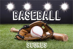 ad baseballscores