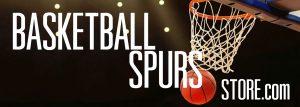 basketballspursstore.com