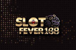 ad slotfever168