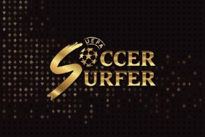 ad soccersurfer