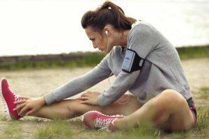 การยืดกล้ามเนื้อ อบอุ่นร่างกาย และคูลดาวน์ สำคัญแค่ไหนมาอ่านกันก่อน EP.1