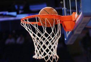 การเคลื่อนไหวแบบซิงโครนัสของผู้เล่นบาสเกตบอลมืออาชีพอาจช่วยให้เราทำนายแชมป์ NBA ต่อไป (2)