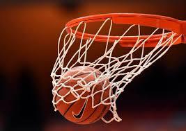 การเคลื่อนไหวแบบซิงโครนัสของผู้เล่นบาสเกตบอลมืออาชีพอาจช่วยให้เราทำนายแชมป์ NBA ต่อไป (3)