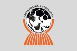 สหพันธ์ฟุตบอลอาเซียน-(เอเอฟเอฟ) ข่าวกีฬาวันนี้